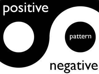 Positive-Negative Design