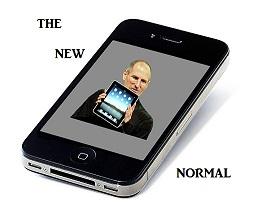 IPhone eTip